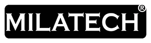 milatech-sabout logo